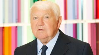 法國Longchamp總裁染COVID-19病逝 享壽83歲