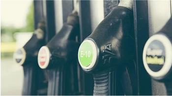 12月天然氣調漲2.85% 桶裝瓦斯連3漲