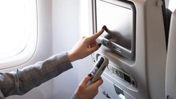 爆空姐攬客體驗「機艙成人娛樂」 英國航空:調查中