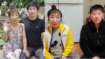 38歲網紅娶65歲女!嘿咻嚇壞手感不對 她急道歉:我73歲