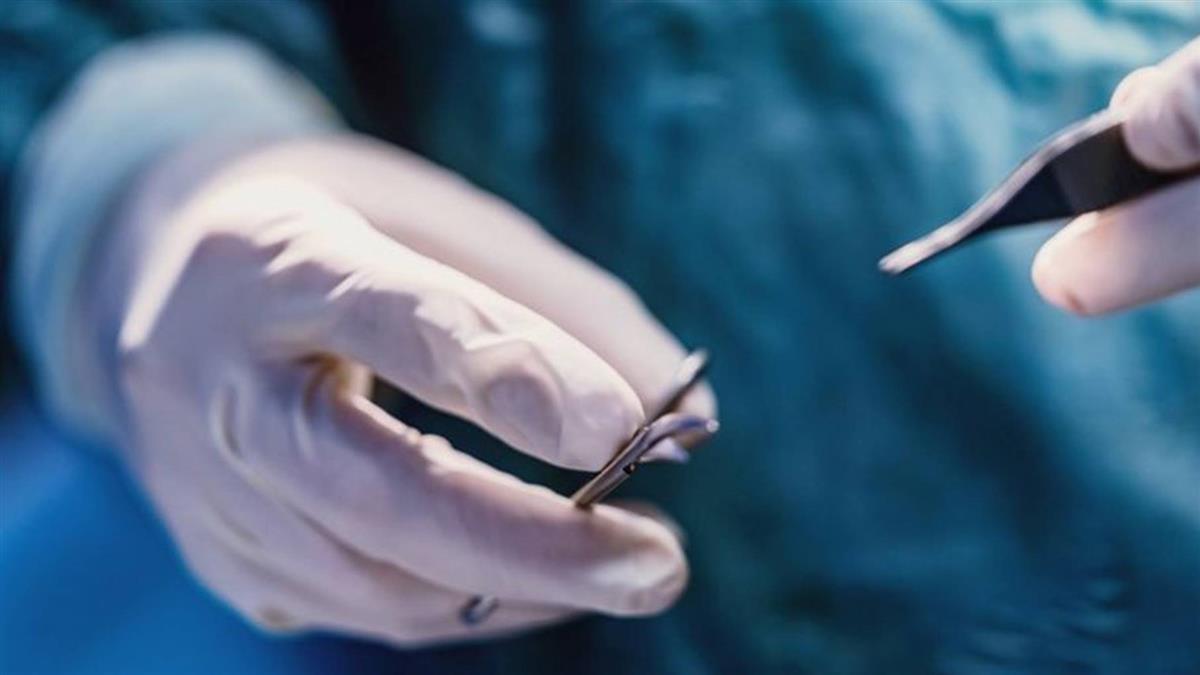 英國多家診所被發現進行爭議性的「貞潔測試」服務