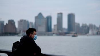 獨/CNN取得117頁機密文件 證實中國大陸企圖掩蓋疫情真相