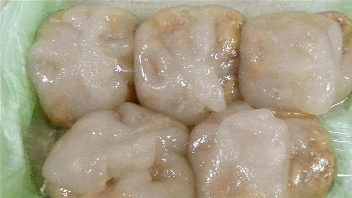 童吃水晶餃噎到腦缺氧!父母告國賠敗訴 淚吐:比死還苦