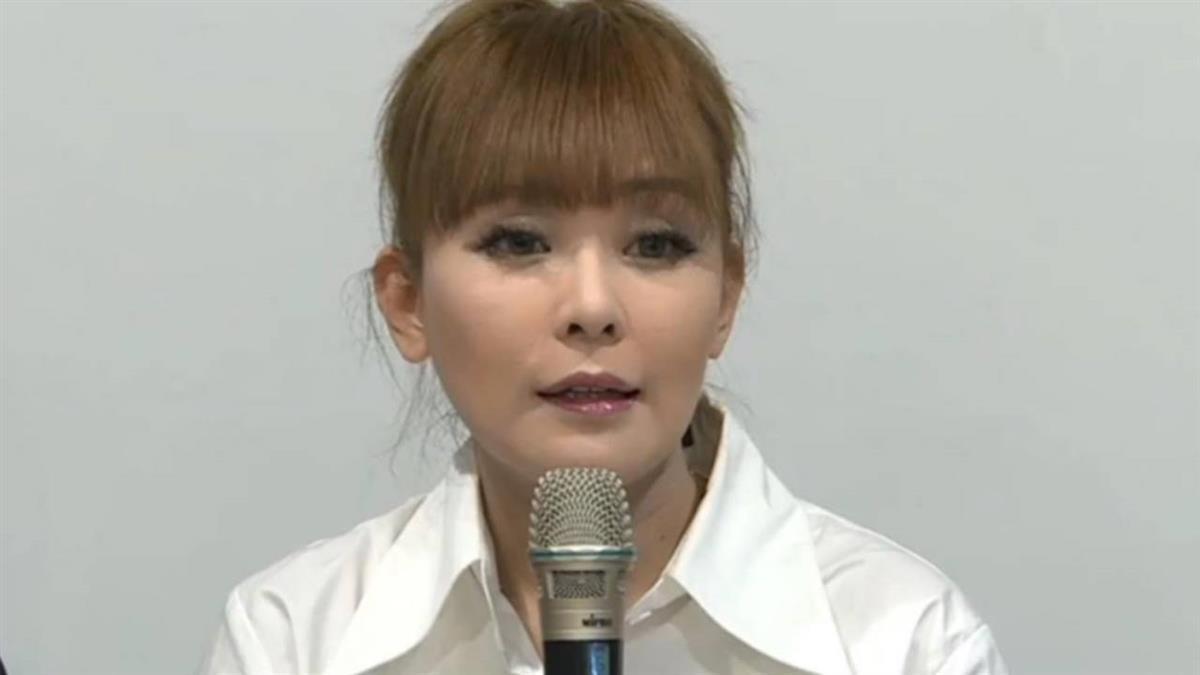 丁小芹遭重判2年6月!資深媒體人曝內幕:恐「得罪法官」