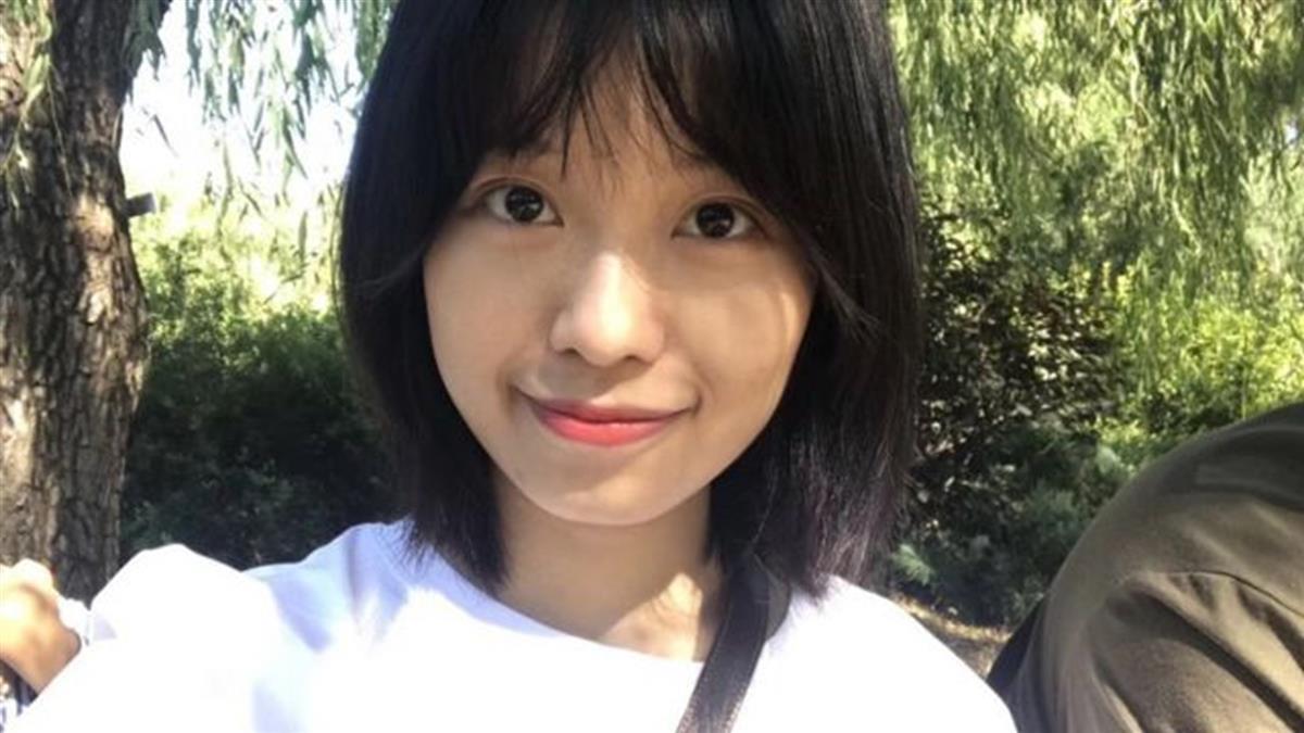 中國主持人朱軍被控性騷擾案兩年後開庭 #MeToo關鍵一案引發關注