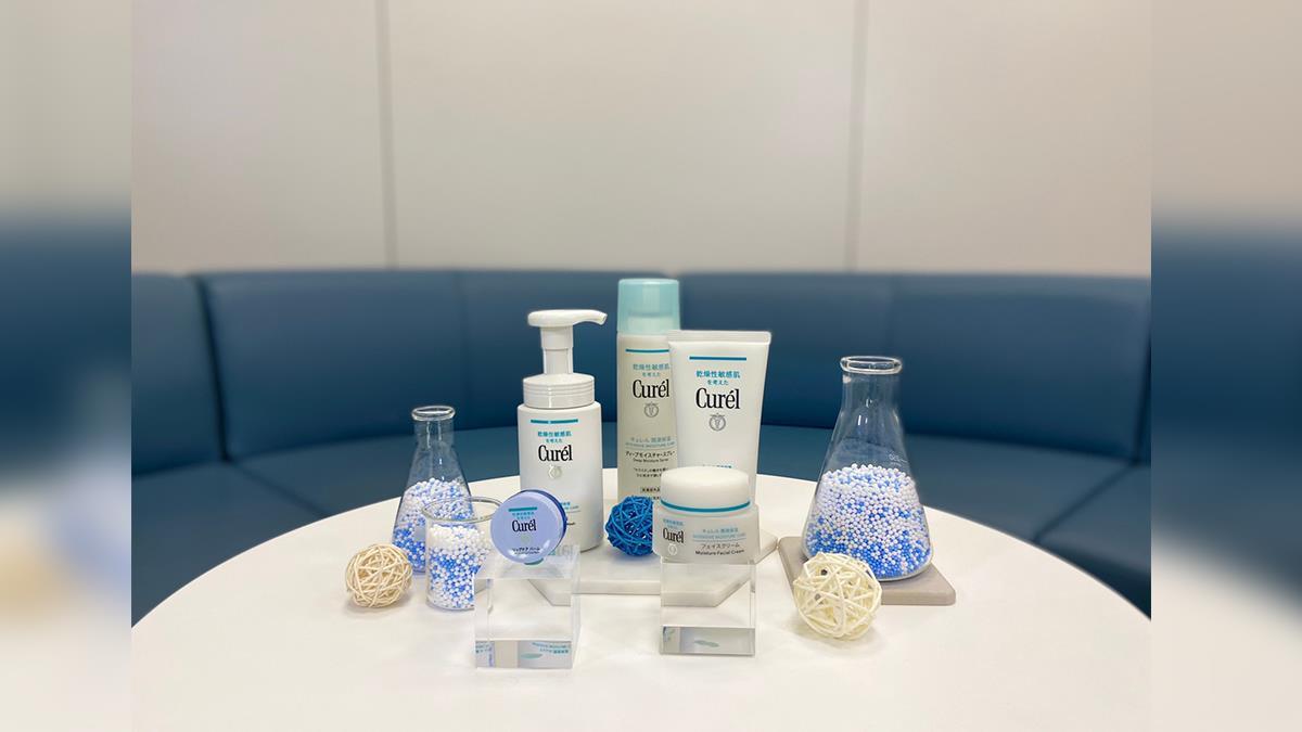 後疫情時代的益膚日 教你正確改善肌膚困擾!
