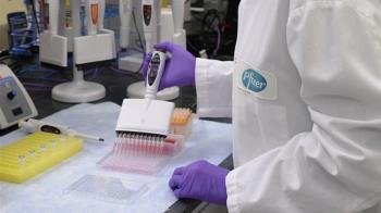 英國領先全球下週接種80萬劑疫苗 長者與醫護優先