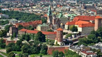 單日近1萬4000人染疫 波蘭確診總數破百萬大關