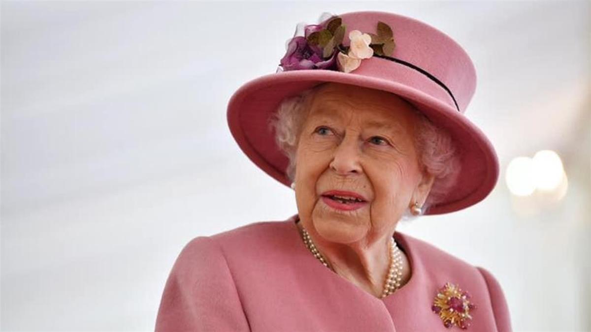 英國女王徵祕書年薪130萬 「超猛工作內容」曝光