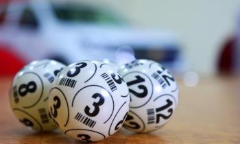 傻眼!樂透開出5、6、7、8、9、10 竟有20人中頭獎