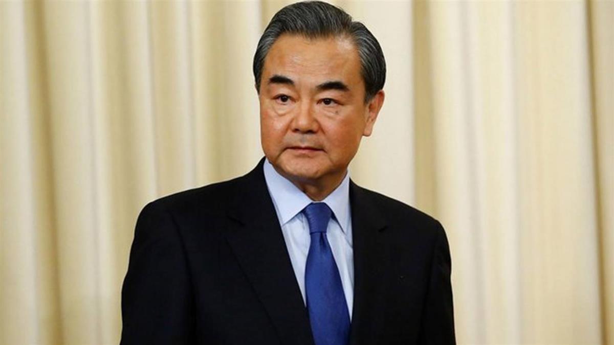 中國戰狼外交瞄準澳洲 分析:反守為攻策略