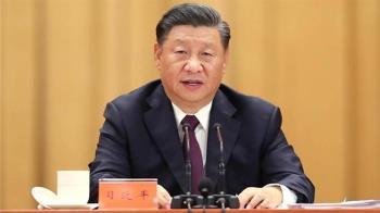 美情報首長:中國是二戰後全球民主自由最大威脅