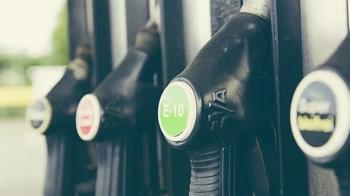 OPEC+同意明年逐步放緩減產力道 油價漲