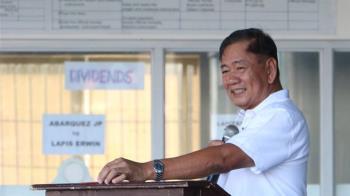 菲律賓市長頭部遭轟2槍 送醫搶救後宣告不治