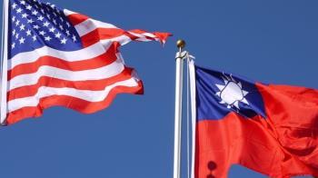 支持台灣!美國防授權法案達共識 將助台提升防衛能力