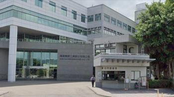鴻海威州廠要求補貼遭拒 美媒:未來3年恐難拿到