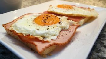 早餐店賣什麼最暴利?員工曝「這一項」成本超低:賺翻了