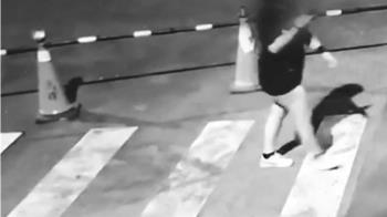 外籍女學生遇害  轄區派出所長調職