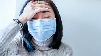 全球武肺確診破6500萬!美日增21萬例創新高