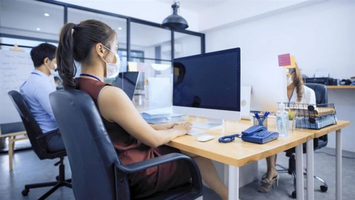 亞馬遜推出新監控設備 可檢測員工是否保持社交距離