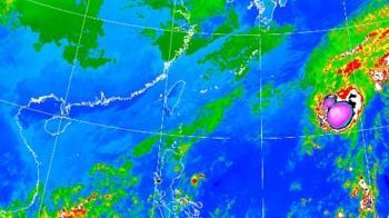 第2波東北季風將至!全台最低溫下探14度 降雨3熱區出爐