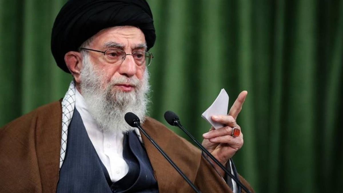 伊朗擬增加濃縮鈾生產 拒絶拜登建議 中東變局更複雜
