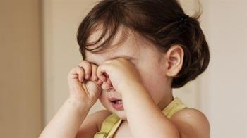 女童點眼藥水失明 診所醫師疏失遭判6個月