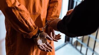 日本首名再審獲判無罪死囚 5日衰老離世