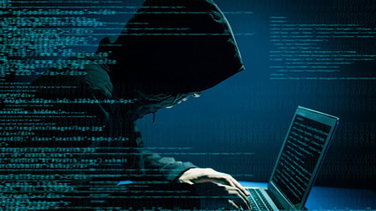 中國報稅軟體藏後門 外企與全球金融機構恐受害