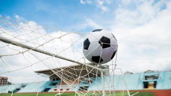 1960年歐洲盃進球助蘇聯奪冠 龐德尼克83歲辭世