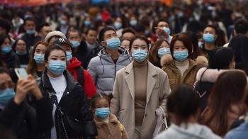 新冠疫情一年後:中國大陸普通民眾對未來的希望與擔憂