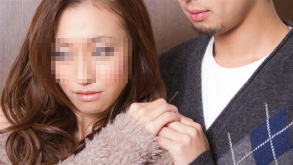 懷疑妻偷吃公公!他帶兒驗3次DNA 圓滿家庭毀了