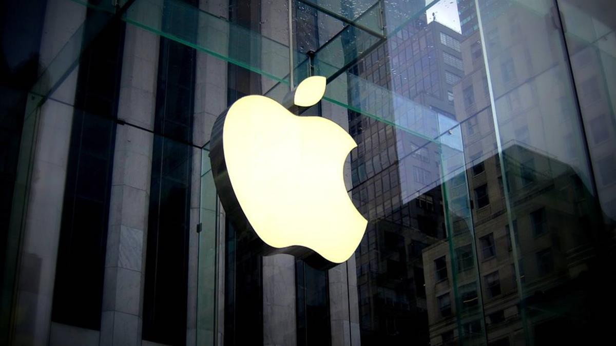 歲末大驚喜?外媒爆料:蘋果今晚將發表「頭戴式AirPods」