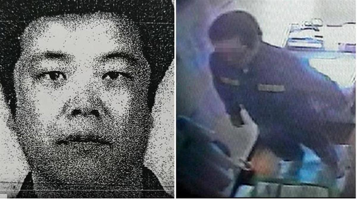 性侵8歲女童!68歲趙斗淳將提早出獄 獄友曝「未來走向」