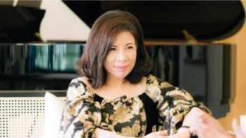 中天新聞台假處分遭駁回 傳陳文茜將轉戰TVBS