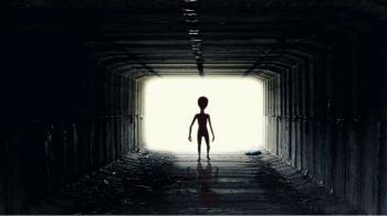 歐巴馬默認「真有外星人」 專家:美國在火星藏實驗室