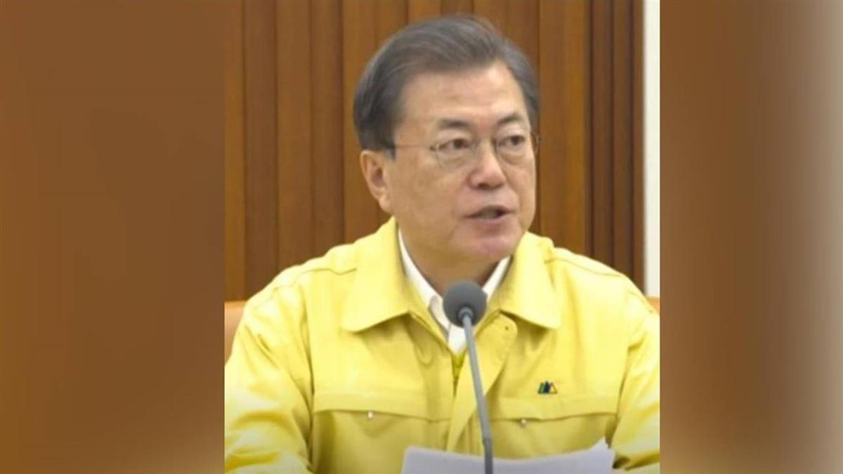 韓國擬加入CPTPP 日媒:受台灣中國等刺激