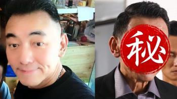 54歲徐亨消失半年!暴瘦憔悴近況曝光 網嚇歪認不出