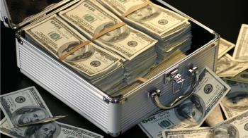 1270萬存款被清空!他氣炸調查...驚見「自創新帳戶」轉帳