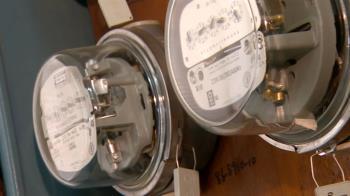 偷電採「礦」 1年多偷1300萬度 台電求償8500萬元