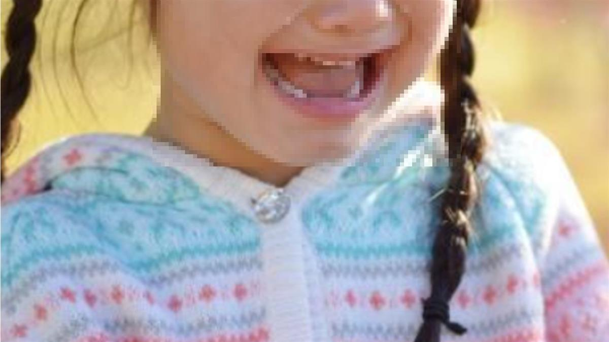 被阿公侵犯!花蓮8歲女童遭性侵崩潰求救 嬤:看妳可愛