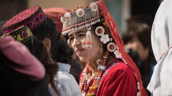 報告:中國蒐集大數據 變本加厲濫捕新疆穆斯林