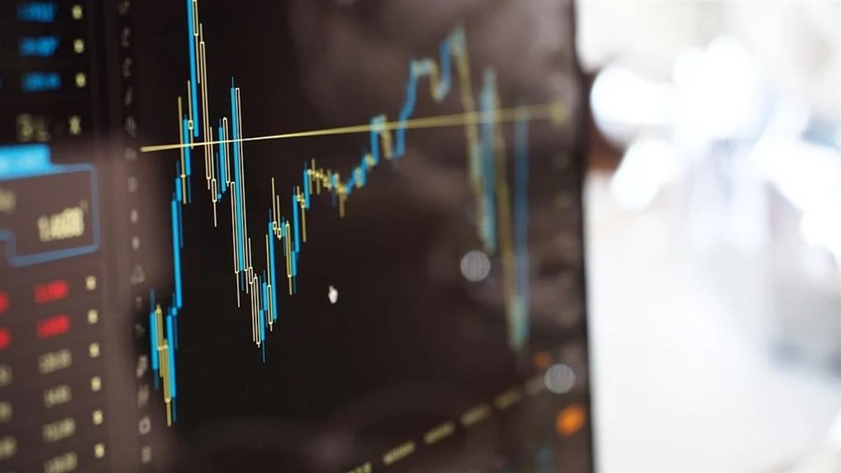 歐股走勢分歧 投資人靜候英國脫歐貿易談判結果