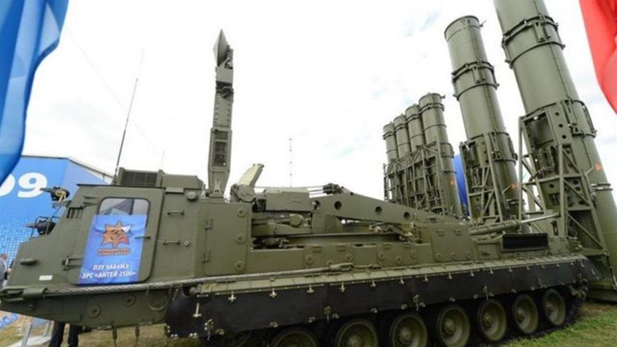 俄羅斯反導部署和「北方領土」爭議牽動日本、美國和中國