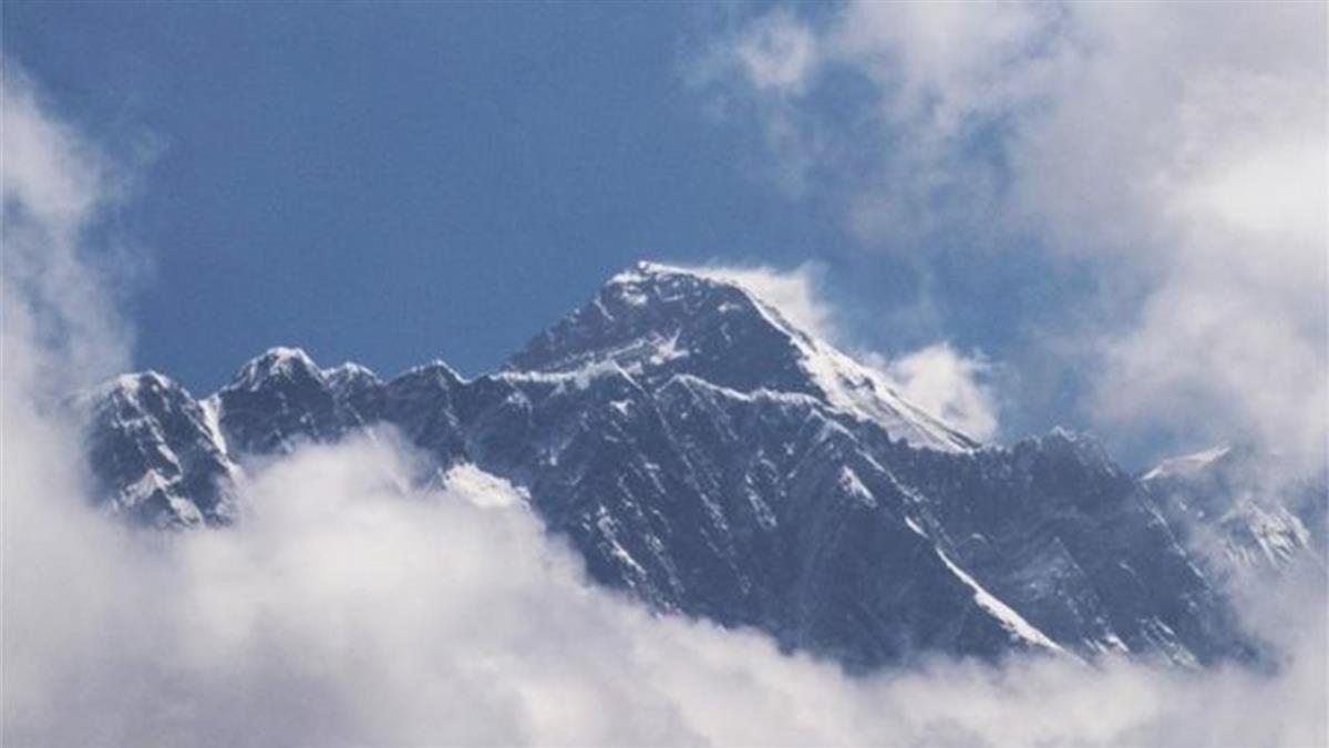 珠峰新高度 中國尼泊爾異中求同聯合宣佈的五大看點
