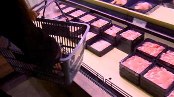 歇業8個月後重開張 超市火鍋店改吃到飽轉型