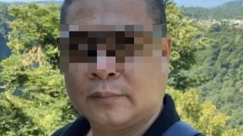 南部偷渡大王溫俊龍 號稱做一票可以吃一年