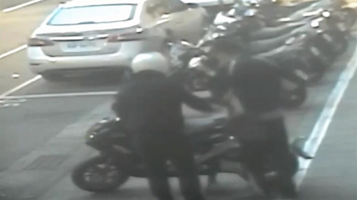 強盜、詐欺差在哪?律師曝關鍵:被害人「自願還是不能抵抗」