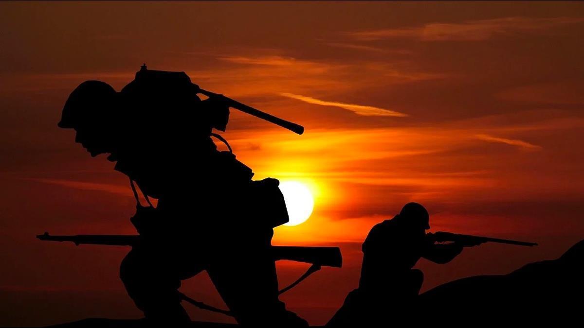 全球軍火市場美國佔6成稱霸! 中國大陸躍居第2