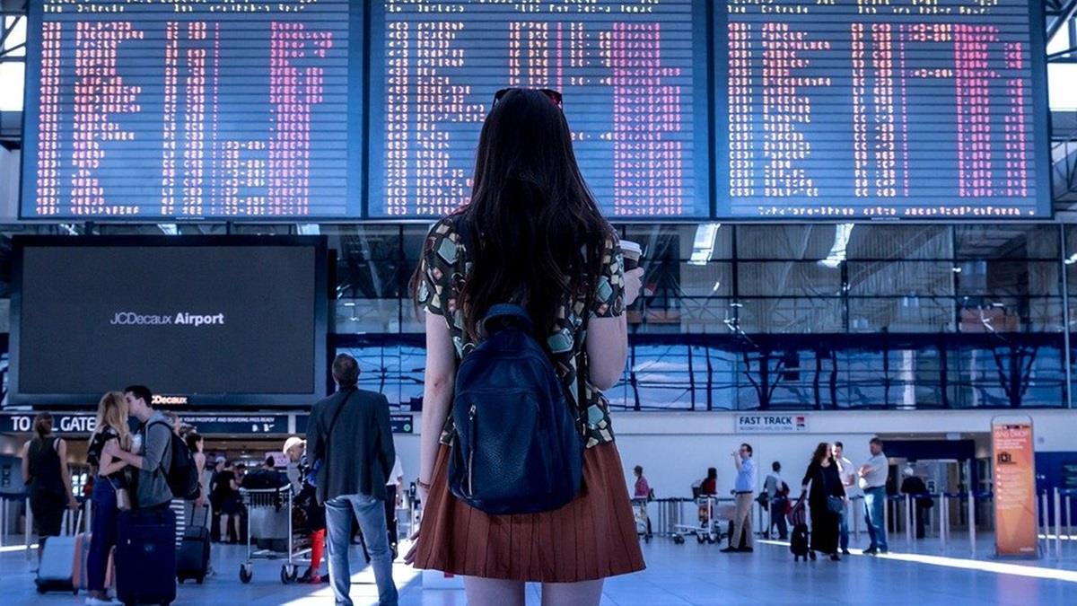 台灣有機會?日本擬明年春天開放外國小型旅行團入境